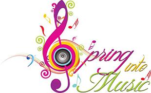 SpringIntoMusic_310.jpg
