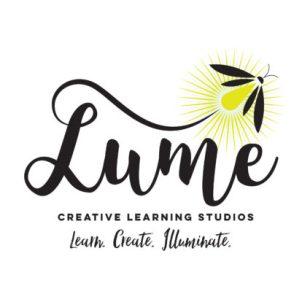 lume-white-414x414